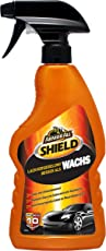 Armor All 20018 Shield Lackversiegelung Spray 500 ml