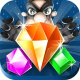 Jewel Blast – Jeux de Diamant