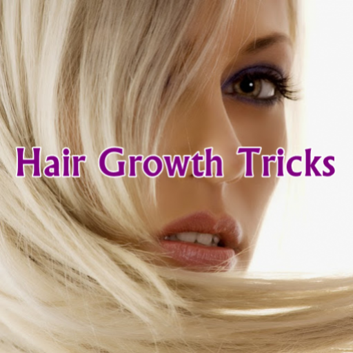 the-growth-of-human-hair-is-everywhere-on-the-body-except-for-the-soles-of-the-feet-the-palms-of-the