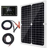 Sistemi ad energia solare