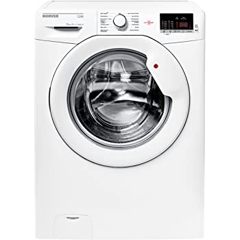 candy gc 14102 d3 waschmaschine frontlader a a 239. Black Bedroom Furniture Sets. Home Design Ideas
