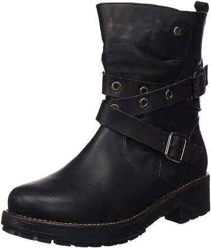 Coronel Tapioca C117 11 Women s Biker Boots B0757T4H2S