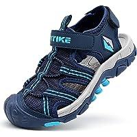 Sandales pour Enfants Plage Garçon Sports Outdoor Sandales Chaussures de sport Fille Sandales de marche Chaussures de…