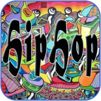 The Hip Hop Channel