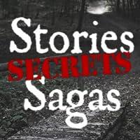Stories, Secrets & Sagas