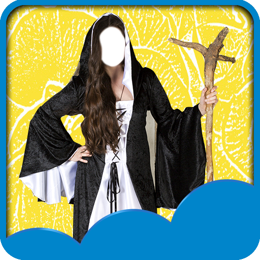 Kostümfoto-Editor (Seemann Mädchen Kostüme)