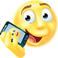 Smileys What-Face-Line.. direct access to application