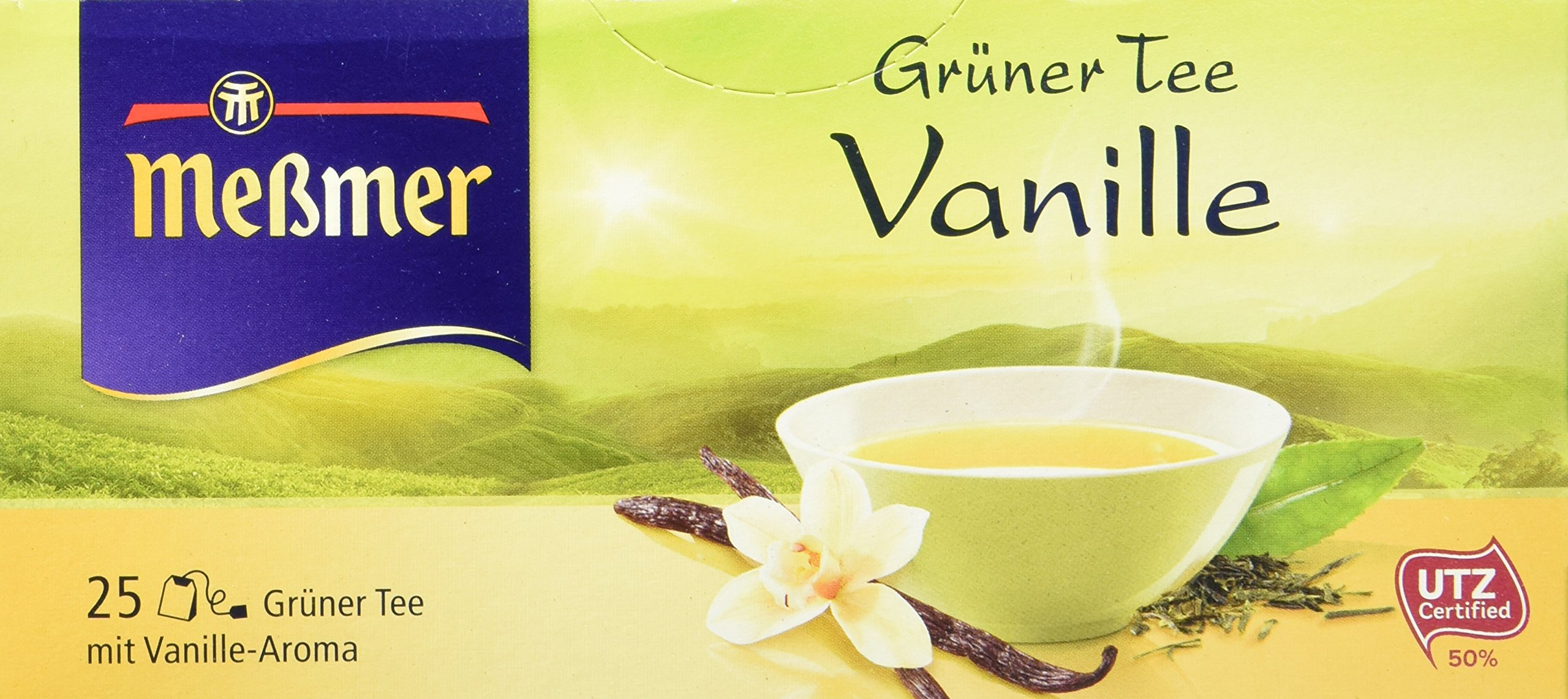 Memer-Grner-Tee-Vanille-25-TB