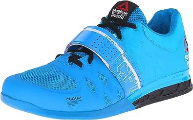 Reebok Crossfit R Lifter Shoe 2.0 Formazione