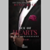 Ace of hearts: Tony & Pepper (Vegas Underground Vol. 3)