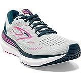 Brooks Glycerin GTS 19, Zapatillas para Correr Mujer