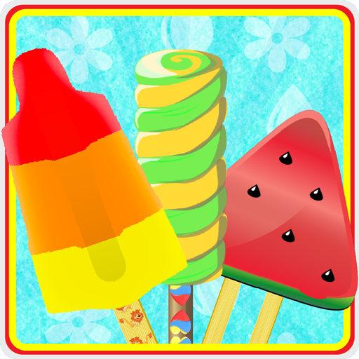 ice-pops-frozen-maker