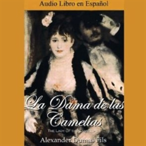 la-dama-de-las-camelias-audiolibro