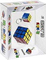 Rubik's - Classic Zeka Küpü, (Rubik's Brand Ltd. 7888)