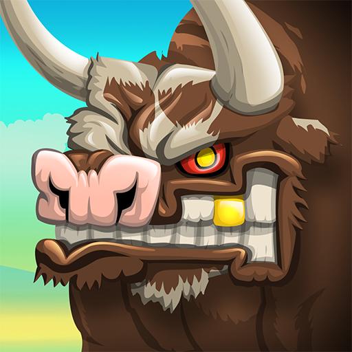 pbr-raging-bulls