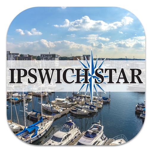 Ipswich Star -