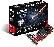 Asus R5230-SL-2GD3-L, Ekran Kartı, Radeon R5 230, Passive