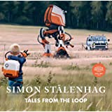 Stalenhag, S: Tales from the Loop
