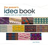 Weavers Idea Book