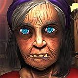 Grannies - Best Reviews Guide