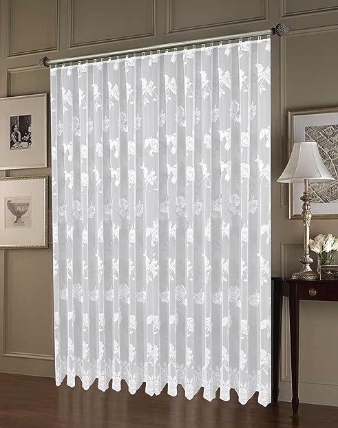 gardinen 300 cm lang amazing meter with gardinen 300 cm. Black Bedroom Furniture Sets. Home Design Ideas