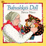 Babushka's Doll (Aladdin Picture Books)