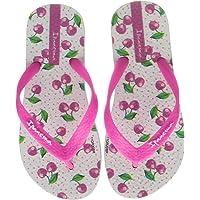 Ipanema Girl's Temas Ix Kids Flip-Flop