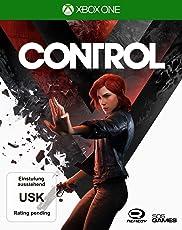Control – [Xbox One ]