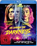 We Summon the Darkness [Blu-ray]