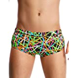 Funky Trunks Classic Trunk Youth