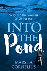 Into the Pond Kindle Edition
