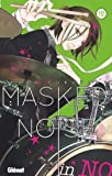 Masked Noise - Tome 12