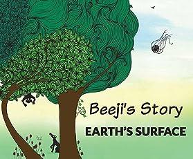 Beeji's Story-Earth's Surface