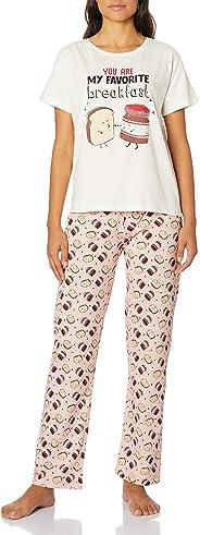 Koton Set Kadın Pijama Takımı