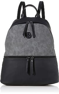 Rieker Damen H1011 Handtasche: : Schuhe & Handtaschen 6nIjy