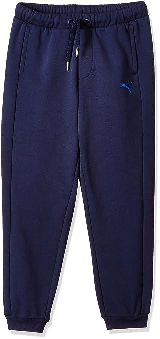 pantaloni puma ragazzo