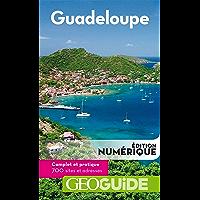 GEOguide Guadeloupe