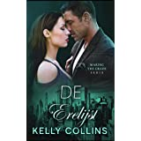 De Erelijst (Making the Grade serie Book 1)