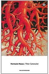 Peter Camenzind (Mondadori) (Oscar scrittori moderni Vol. 298) Formato Kindle