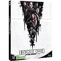 Rogue One : A Star Wars Story [Blu-ray  du film+ Blu-ray Bonus], Modèle Aléatoire [Blu-ray + Blu-ray bonus]