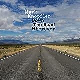Down the Road Wherever (2lp) [Vinyl LP]
