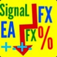 SINYAL FOREX+ EA FOREX