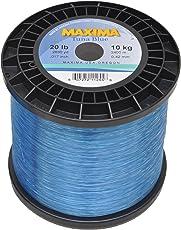 Maxima Tuna Blue 15Lb 600yd