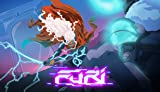 Furi [Code Jeu PC - Steam]