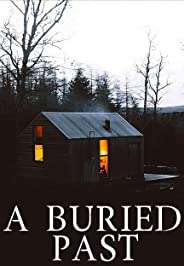 A Buried Past: A Riveting Mystery (English Edition)