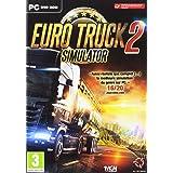 Euro truck simulator 2 - Standard [Edizione: Francia]