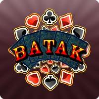 Batak (Ihale)