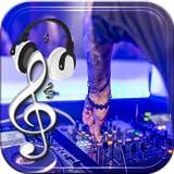 Musica Techno