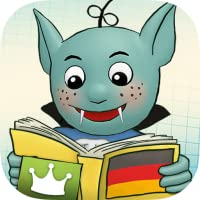 Lernerfolg Grundschule - Deutsch Schulversion