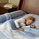 Sábana Fantasma cama 105/115x190/200 cm. - La Sábana de ...
